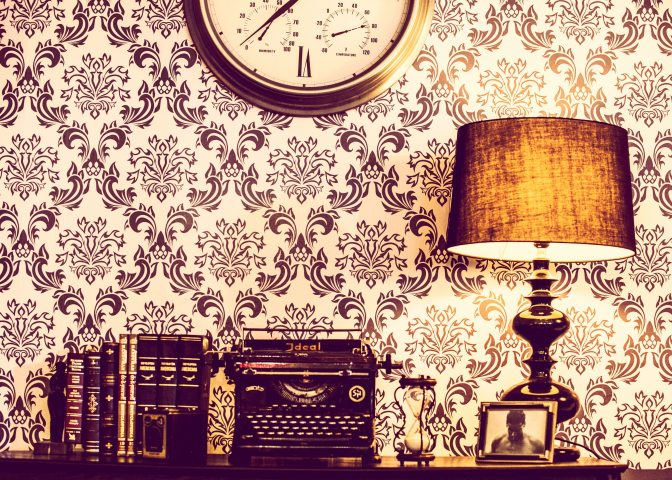 antique-books-classic-593647.jpg